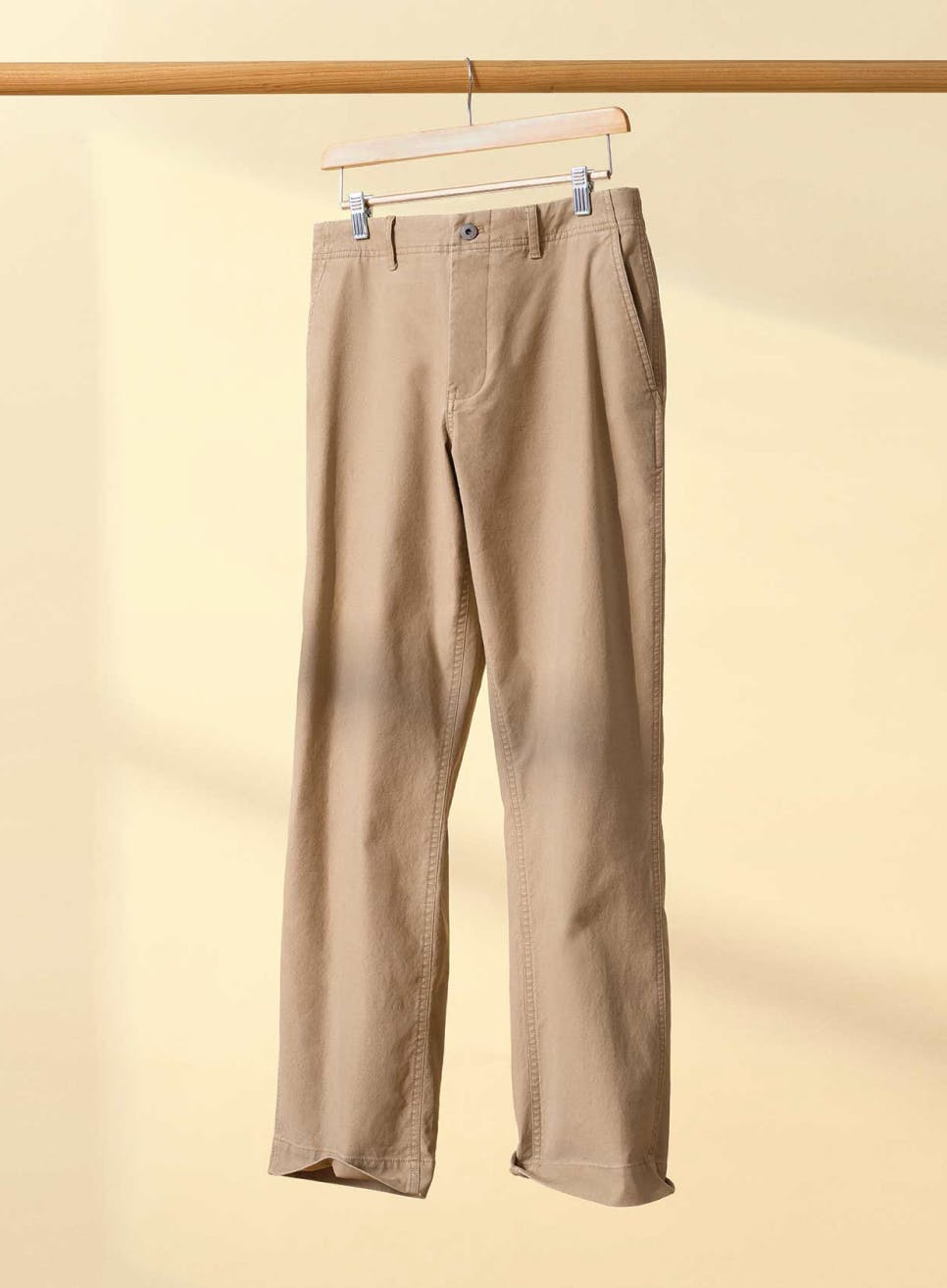 image of Casual Pants