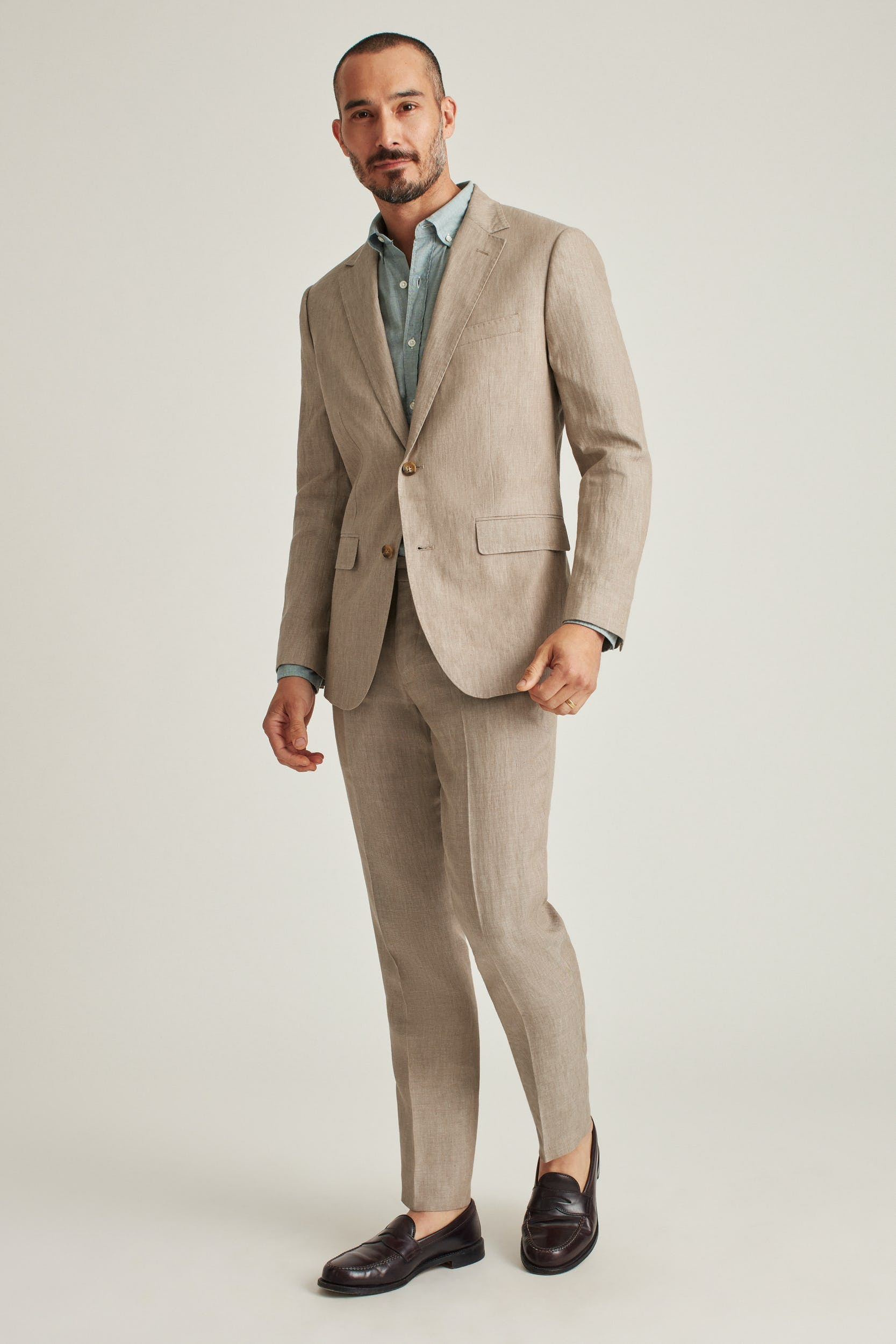 Shop Suits and Blazers