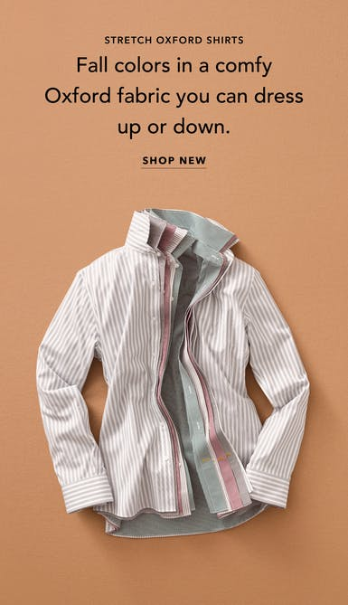 shop oxford shirts